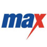 Max Fashion of Landmark Group