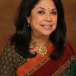 Ritu Kumar Indian Designer