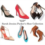 SJP collection