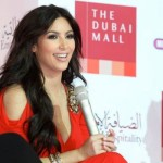 kimkardashian-at-dubai-mall