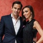 bill_giuliana_rancic