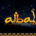 arab indo bollywood awards