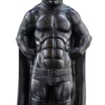Batman Nain Bronze