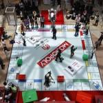 life-monopoly returns to Dubai