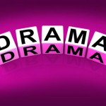 UAE firm looking for Arab, Indian, Pakistani actors for new TV drama