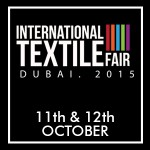 international-textile-fair