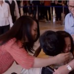 marhaba surprises dubai airport 3