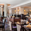TRAVEL BACK IN TIME FOR SOHOOR AT HILTON ABU DHABI